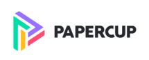 Papercup@2x
